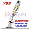 YSS E-SERIES NOUVO-135