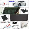 HONDA CR-Z R-row (1 pcs)