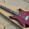 Musicman John Petrucci 7