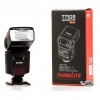 แฟลชGODOX Camera Speedlite ThinkLite TT520
