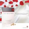 FureFoo ใหม่ สัมผัสความมหัศจรรย์ สัมผัสเฟอร์ฟู ปรับขนาด 2 อาทิตย์ รับรองผล ฟื้นฟูผิวสวยด้วยตัวคุณเอง