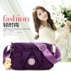 fashion กระเป๋าสะพาย รุ่น KT0011 (รอสินค้า15-20วัน)
