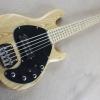 Musicman 5 Strings Active bass( OEM )