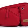 พรีออเดอร์!!! COWBONE กระเป๋าคาดเอว รุ่น cow-11091