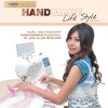 หนังสือ PINN: Hand Made Life Style Vol.1