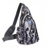 กระเป๋ากล้อง DSLR แบรนด์ Y-ASCIQ :ลายพราง