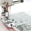ตีนผีม้วนริมแบน (DS FS NV QC)