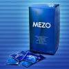 อาหารเสริม MEZO 1 กล่อง จำนวน 30 เม็ด