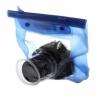 ซองกันน้ำ กันฝน ไอเค็มทะเล สำหรับกล้องDSLR