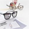 แว่นกันแดด/แว่นตาแฟชั่น SBL025