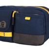 caran กระเป๋าสะพาย รุ่น CX0709 (รอสินค้า15-20วัน) สำเนา
