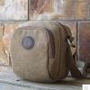 กระเป๋าสะพายข้าง (Pre-Order รอสินค้า 15-17 วัน) รหัสสินค้า P60930