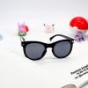แว่นกันแดด/แว่นตาแฟชั่น SRD055
