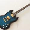 Gibson SG 24