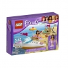 เลโก้ LEGO Friends 3937 Olivia's Speedboat