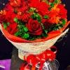 ช่อดอกไม้35