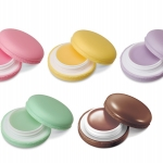 It's SKIN Macaron Lip Balm #01Strawberry