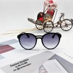 แว่นกันแดด/แว่นแฟชั่น SEK012
