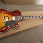 Gibson Custom L5