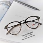 กรอบแว่น/กรอบแว่นสายตา EK008