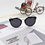 แว่นกันแดด/แว่นตาแฟชั่น SBL005