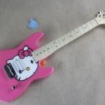 Hello Kitty (mini)