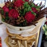ช่อดอกไม้ 32