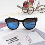 แว่นกันแดด/แว่นแฟชั่น SSQ053