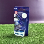 หลอดไฟหรี่ Philips 4000K