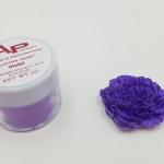 Lustre Dust Violet