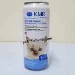 KMR Pet Ag /Milk สำหรับแมว ขนาด 325 ml. Exp.11/19 ปรับขนาดใหม่ ใหญ่กว่าเดิมคะ