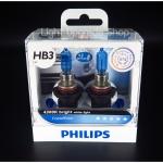 Philips Crystal Vision 4300K [HB3]