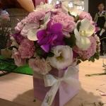 แจกันดอกไม้ 22