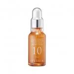 It's Skin Power 10 Formula Q10 Effector 30ml