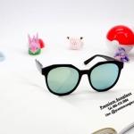 แว่นกันแดด/แว่นตาแฟชั่น SRD051