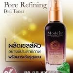 Pore Refining Peel Toner