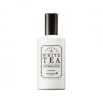Skinfood White Tea Whitening Fluid for Men