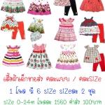 10 เคล็ดลับเลี้ยงลูกให้ประสบความสำเร็จ (2) by www.lovelykidzshop.com ขายส่งชุดเด็ก เสื้อผ้าเด็ก ชุดกระโปรงเด็ก เดรสเด็ก