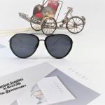 แว่นกันแดด/แว่นแฟชั่น SAV019