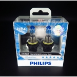 Philips White Vision 4100K [HB4]