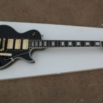 Gibson-coustom-3