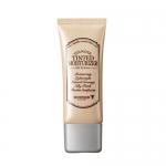 Skinfood Vita Water Tinted Moisturizer #1 Light Skin