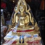 พระพุทธชินราชหน้าตัก12 นิ้ว เนื้อทองเหลือง ขนาดหน้าตัก 12 นิ้วสวยงามที่สุด เอกอุของประเทศ รหัส0014
