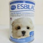 ESBILAC Pet Ag อาหารแทนนมสำหรับสัตว์ Exp.08/18 พร้อมส่ง