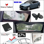 VOLVO V40 R-row (1 pcs)