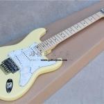 Fender startocaster 24 fert FR Yngwie Malmsteen