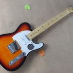 Fender Telecaster SSS 3 Pickup