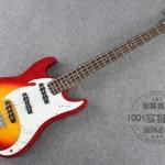 Firebird Bass