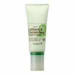 Skinfood Premium Lettuce & Cucumber Watery Cream