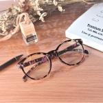 กรอบแว่น/กรอบแว่นสายตา RD006